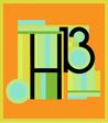 H13 Diák- és Vállalkozásfejlesztési Központ