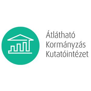 Atlathato-Kormanyzas-Kutatointezet-logo.jpg