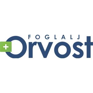 Foglalj-Orvost-logo.jpg