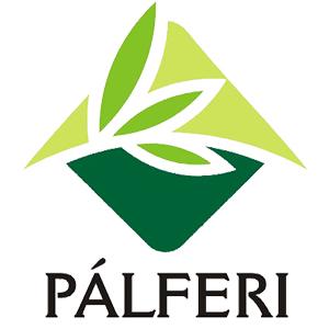 Palferi-Alapitvany-logo.jpg