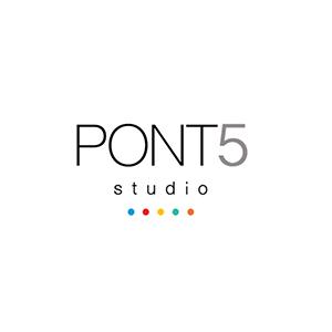 Pont5-logo.jpg