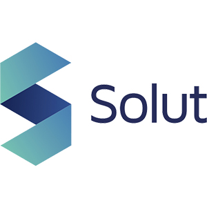 Solut-logo.jpg