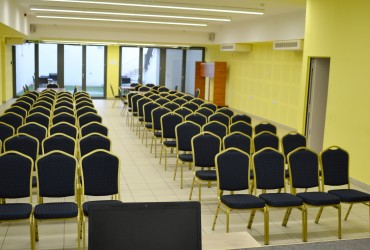 konferenciaterem2-370x250-1.jpg